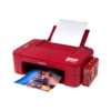 Canon 佳能 TS3380 彩色噴墨打印一體機