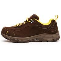 TOREAD 探路者 TFAA92055 女款徒步鞋