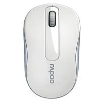 RAPOO 雷柏 AG100 无线鼠标
