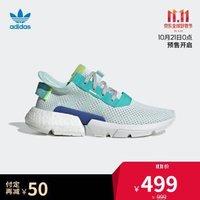 adidas Originals POD-S3.1 W女鞋经典运动鞋休闲鞋 EE4898