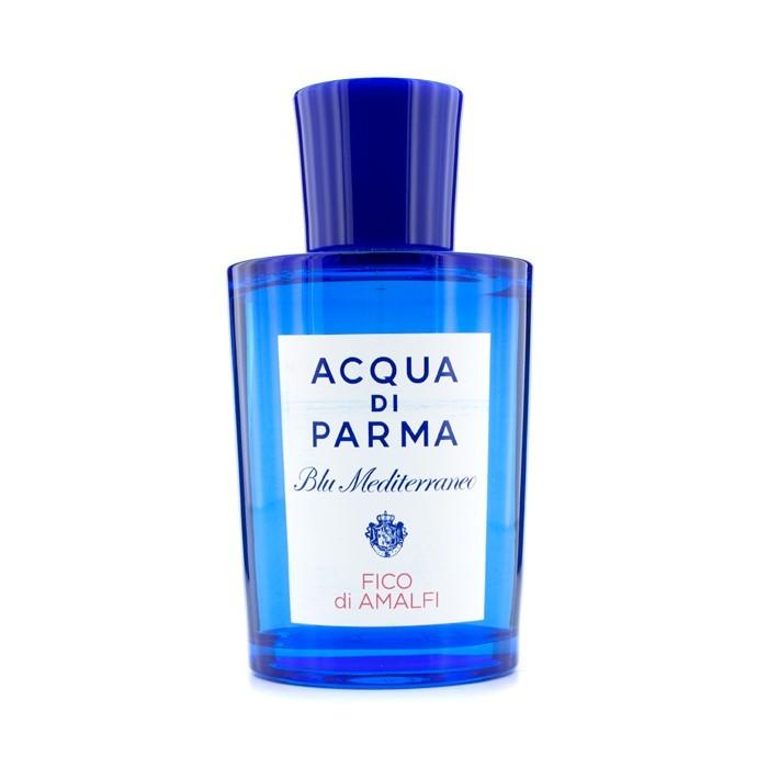 ACQUA DI PARMA 帕尔玛之水 蓝色地中海 阿玛菲无花果 中性香水 150ml