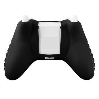 北通(Betop)BTP-1185A 阿修罗2游戏手柄专用硅胶套 黑