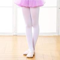 芭比 女童连裤袜 3条装