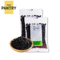The Market Grocer 蓝莓干 100g*2袋  *3件