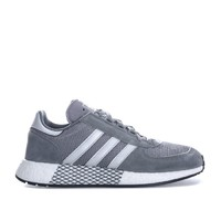 银联爆品日: adidas Originals Marathon x5923 Trainers 男士运动鞋
