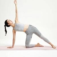 Keep 235234 TPE材质瑜珈垫