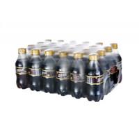 限地区:亚洲(ASIA)沙示汽水 碳酸饮料 300ml*24瓶 *2件