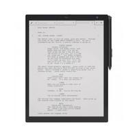 银联专享:SONY 索尼 13.3英寸 DPT-RP1 第二代电纸书