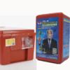 MDD 邁多多 過濾式消防自救呼吸器