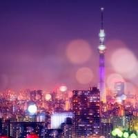 億點日本電話卡4G東京沖繩大阪5/7/8天手機sim卡3G無限流量上網卡