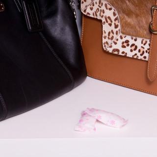 樱之花防蛀防霉片剂480g 拉链装升级款 代替樟脑丸家用芳香驱虫衣橱用卫生球臭蛋衣柜衣物防潮除味
