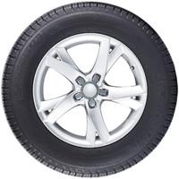 61预售:MICHELIN 米其林 LATITUDE TOUR 揽途 225/65R17 102T 汽车轮胎