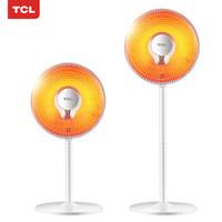 TCL TN-S08P 取暖器