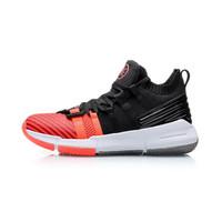 LI-NING 李宁 韦德 ABAP081 男子篮球鞋