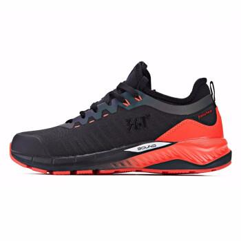 361° 571742255 男子雨屏科技跑步鞋
