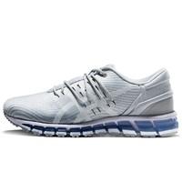 ASICS 亚瑟士 GEL-QUANTUM 360 4 1022A029 女款跑步鞋