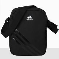 adidas 阿迪达斯 LIN CORE ORG DT4822 斜挎包
