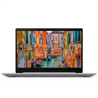 Lenovo 联想 340C 15.6英寸笔记本电脑(i3-1005G1、8GB、256GB)