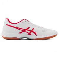 ASICS 亞瑟士 GELTACTIC  排球鞋男女款運動鞋