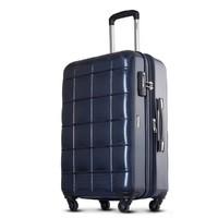 考拉海购黑卡会员:Echolac SQUARE系列 旅行箱拉杆箱行李箱 PC005Y