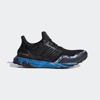 adidas 阿迪达斯 UltraBOOST DNA FW4321 男女款运动鞋