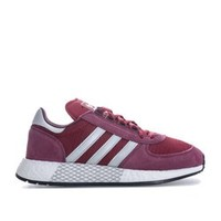 adidas Originals Marathon x5923 Trainers 男士運動鞋