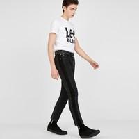 LEE LMR7052YS9UE 男士九分牛仔裤
