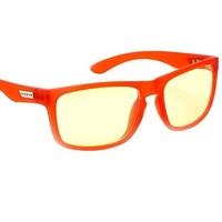 Gunnar Optiks 防辐射眼镜(三色)