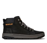 Caterpillar Irondale Leather Chukka 男士休闲靴