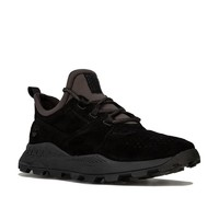 Timberland Brooklyn Lace Oxford Trainers 男士跑鞋