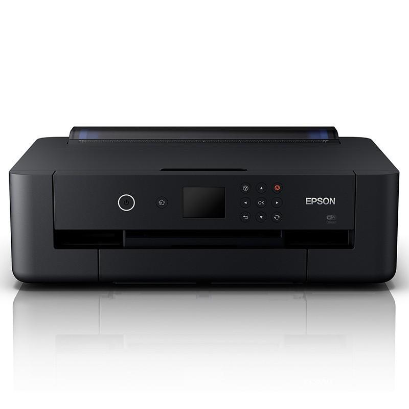 EPSON 爱普生 XP-15080 超紧凑A3+专业照片打印机