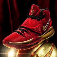 新品發售:NIKE 耐克 KYRIE 6 AS EP 男子籃球鞋