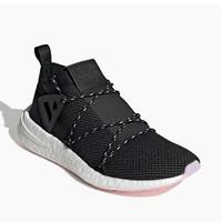 Adidas 阿迪达斯 ARKYN KNIT W 女子运动鞋