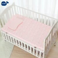 米樂魚 嬰兒床單 *2件