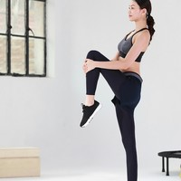 坐太久颈椎疼+腰疼?警惕久坐成疾!实用小妙招教你如何防止久坐伤身