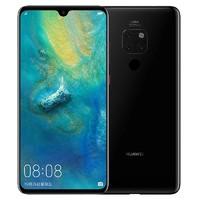 HUAWEI 华为 Mate 20 智能手机 6GB 64GB