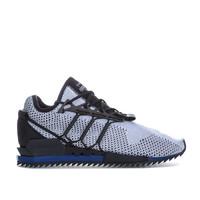 银联爆品日: Y-3 Harigane Trainers 男士运动鞋