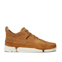 银联爆品日:Clarks Originals Trigenic Flex 男士休闲鞋