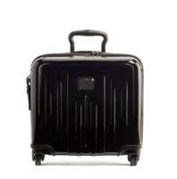 TUMI 途明 V4系列 124853 旅行行李箱