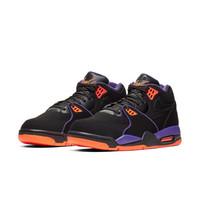 61预告:NIKE 耐克 AIR FLIGHT 89 CU4838 男子运动鞋