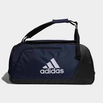 adidas 阿迪达斯 EPS DB M CX3974 训练包 50L