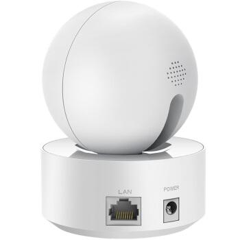 MERCURY 水星网络 MIPC451-4 无线监控摄像头