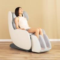 有品米粉节:小米有品 momoda 摩摩哒 SX532 按摩椅
