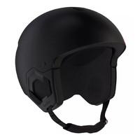DECATHLON 迪卡侬 WEDZE 8494019 儿童滑雪运动头盔