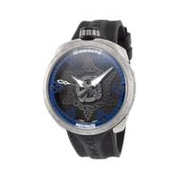 银联爆品日:BOMBERG Bolt-68 BS45AOSP-057-1-3 男士腕表
