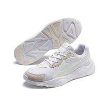 PUMA 彪马 90s Runner SD 372859 男女款运动鞋