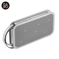 B&O PLAY beoplay A2 Active 藍牙音箱