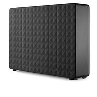 中亞Prime會員:SEAGATE 希捷 Expansion Desktop 桌面硬盤 6TB