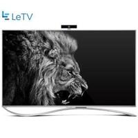 20日0点 : Letv 乐视 超4 X55 55英寸 4K 液晶电视