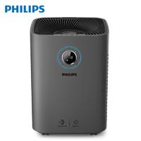 Philips 飛利浦 AC5655/00 空氣凈化器